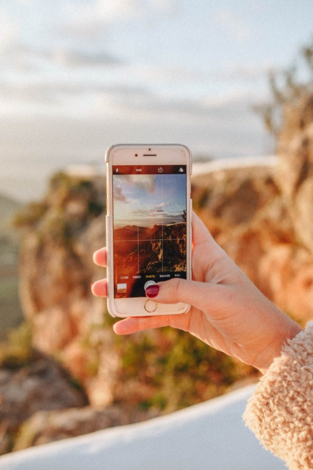 How to increase engagement rate on Instagram