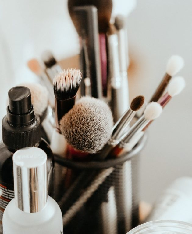 Why make the switch to clean beauty